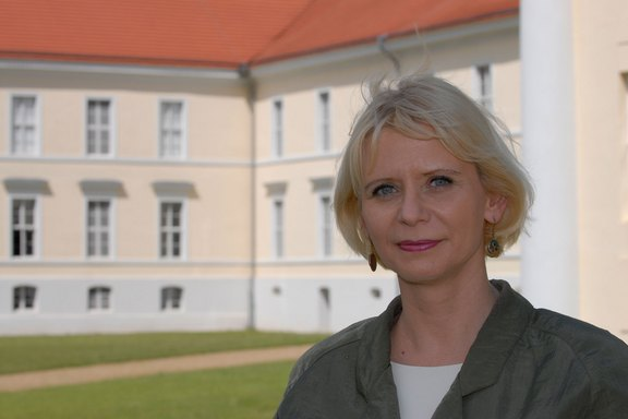 Ulrike-Liedtke-vor-MA.jpg