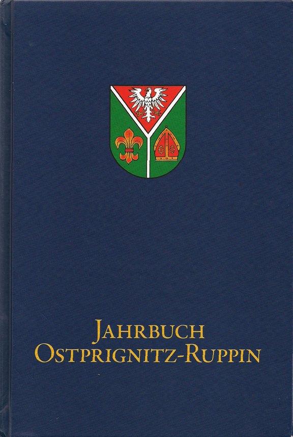 Jahrbuch_opr.jpg