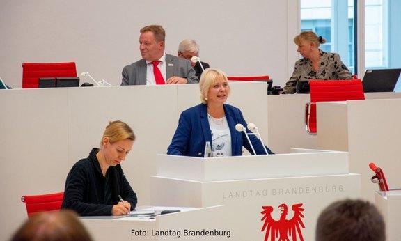 Landtag_Antrittsrede.jpg