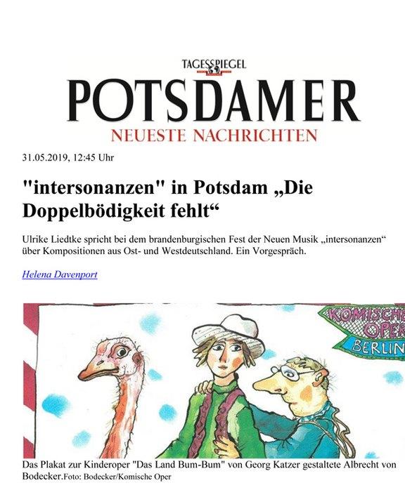 PdmNeueste-Nachrichten-1.jpg