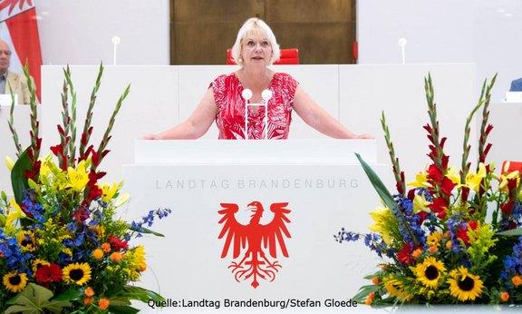 Landtagsmedaille2020.jpg