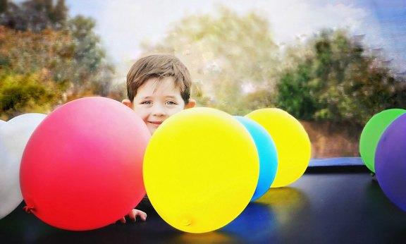 balloons-kinder.jpg