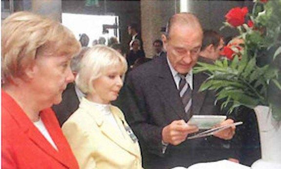 Merkel_Chirac_MA.jpg