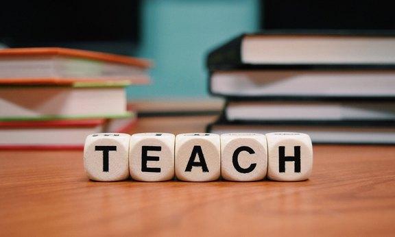 Lehrerpreis.jpg
