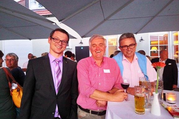 Sommerfest_3BM_Richter_Rau_Schwochow.jpg