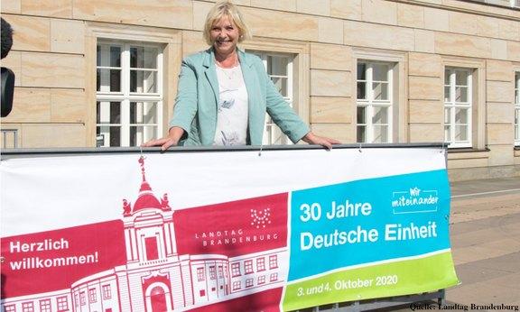DeutscheEinheit30.jpg