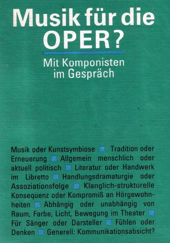 Musik-fuer-die-Oper.jpg