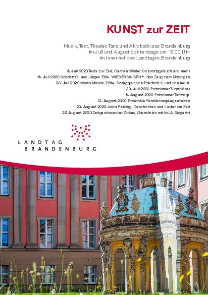 Flyer_Kunst_zur_Zeit_Entwurf_final.pdf