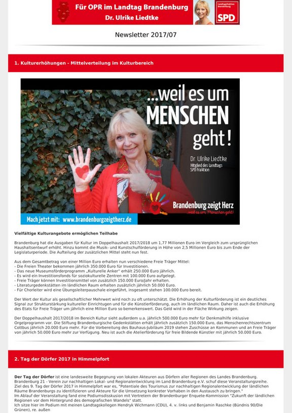Newsletter-1707.jpg