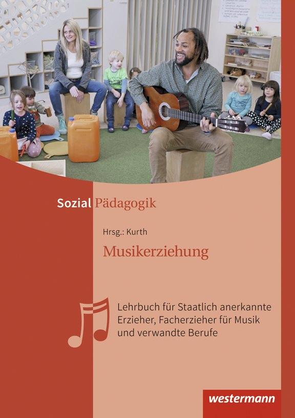 musikerziehung.jpg