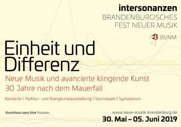 intersonanzen.jpg