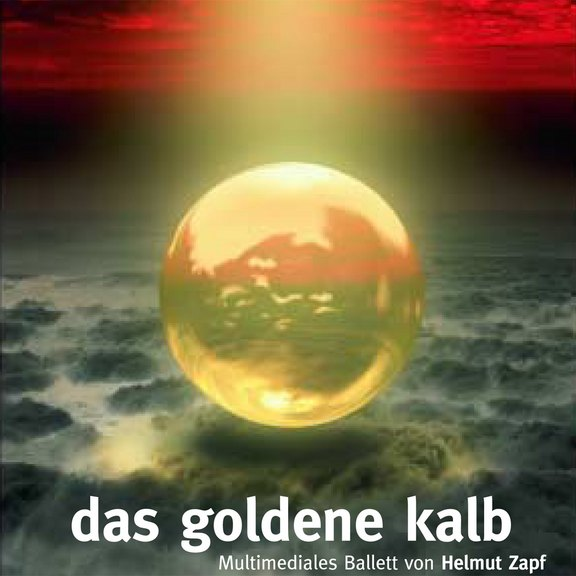 CD-Cover_Kalb.jpg