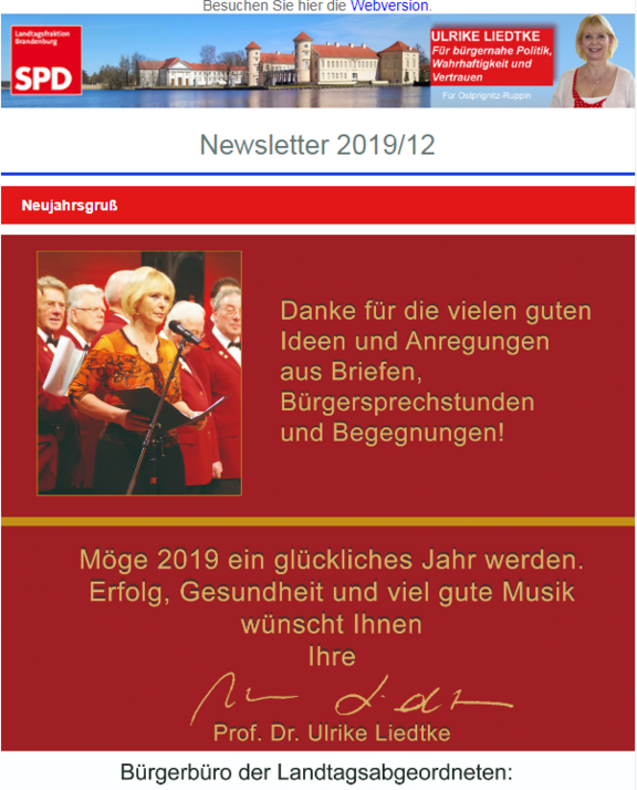 newsletter1912_Kopie.png