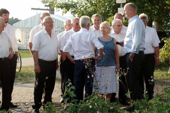 Sommerfest_Woidke_Bischoff_AGV.jpg