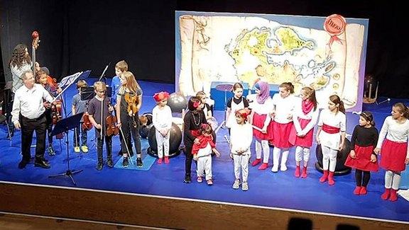 Heimaten_Schlosstheater_homepage.jpg