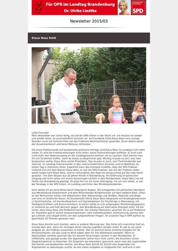Newsletter-1503.jpg