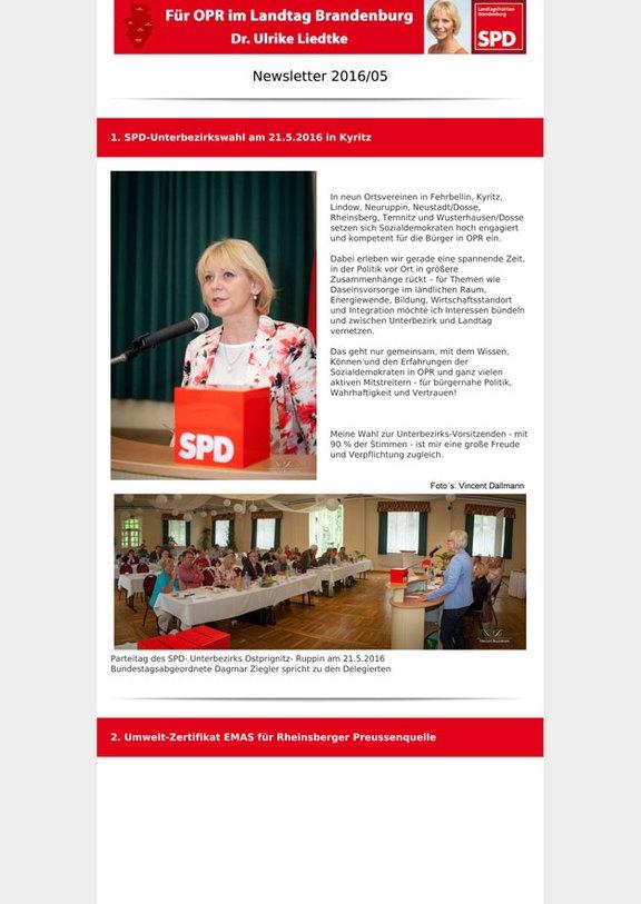 Newsletter-1605.jpg