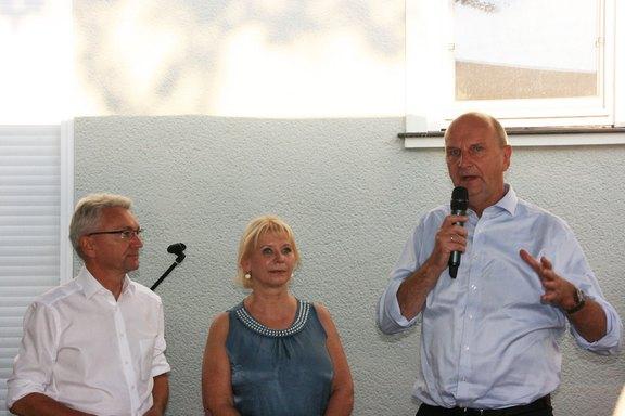 Bischoff_-Liedtke_-Woidke-Sommerfest-2018.jpg