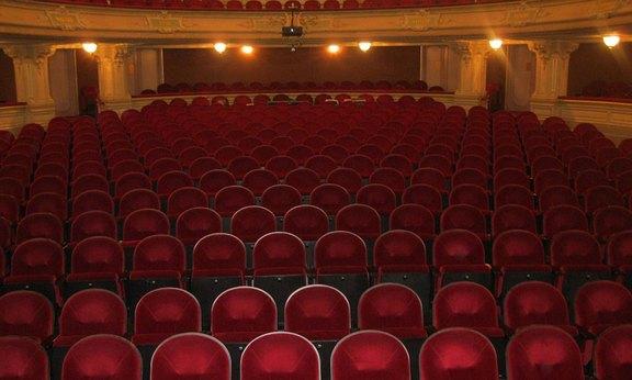 theater-leer.jpg