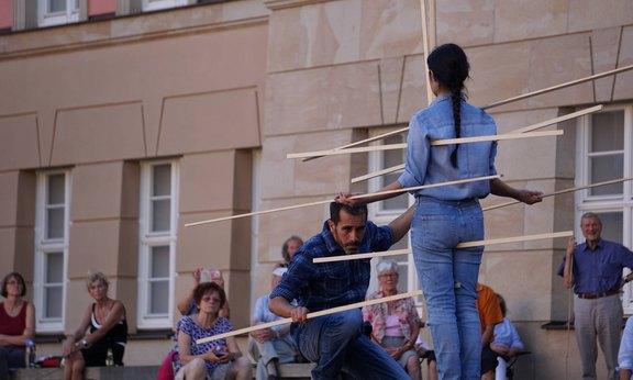 5_Tanztage.JPG