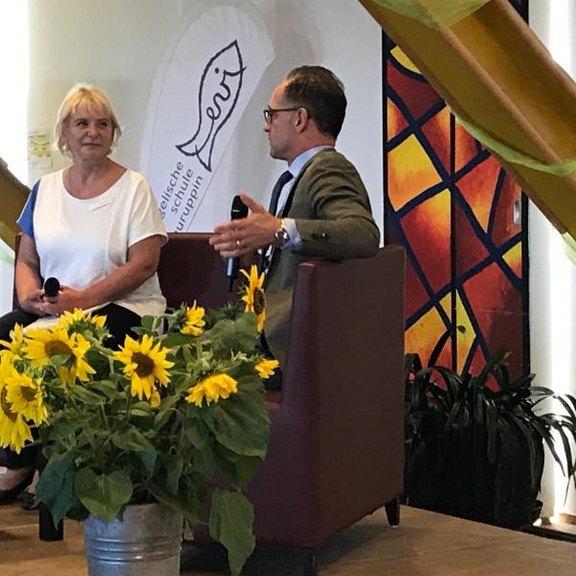 Ulrike_Liedtke_und_Heiko_Maas.JPG