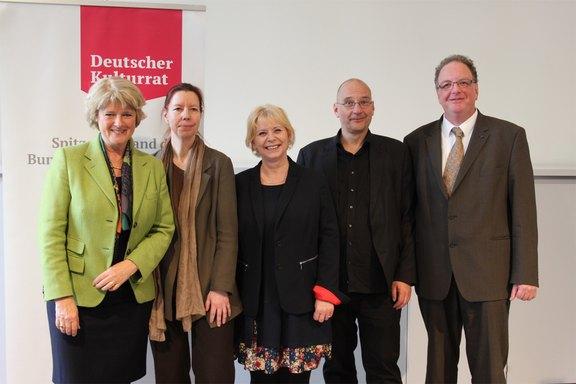 Deutscher-Kulturrat.jpg
