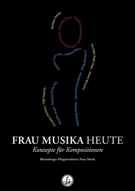 FrauMusica.jpg