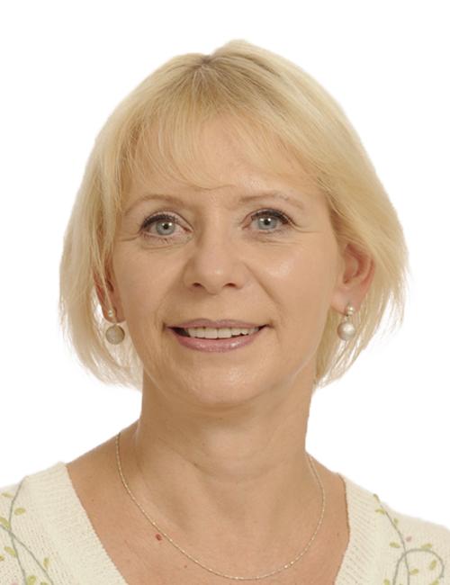 Ulrike_Landtag.jpg