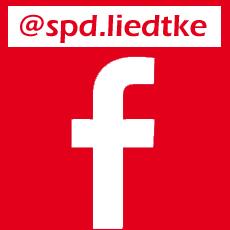 Link_facebookseite.jpg