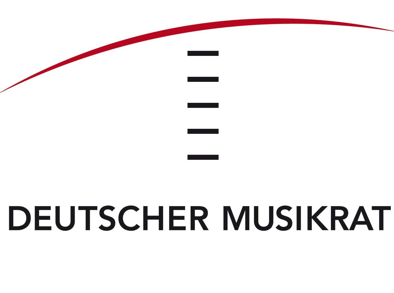 Logo_DMR.jpg