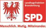 SPD_Logo_Landtag.jpg