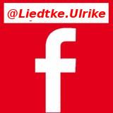 facebook_ulrike.jpg