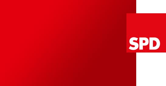 Ulrike Liedtke - Landtagsabgeordnete Ostprignitz Ruppin