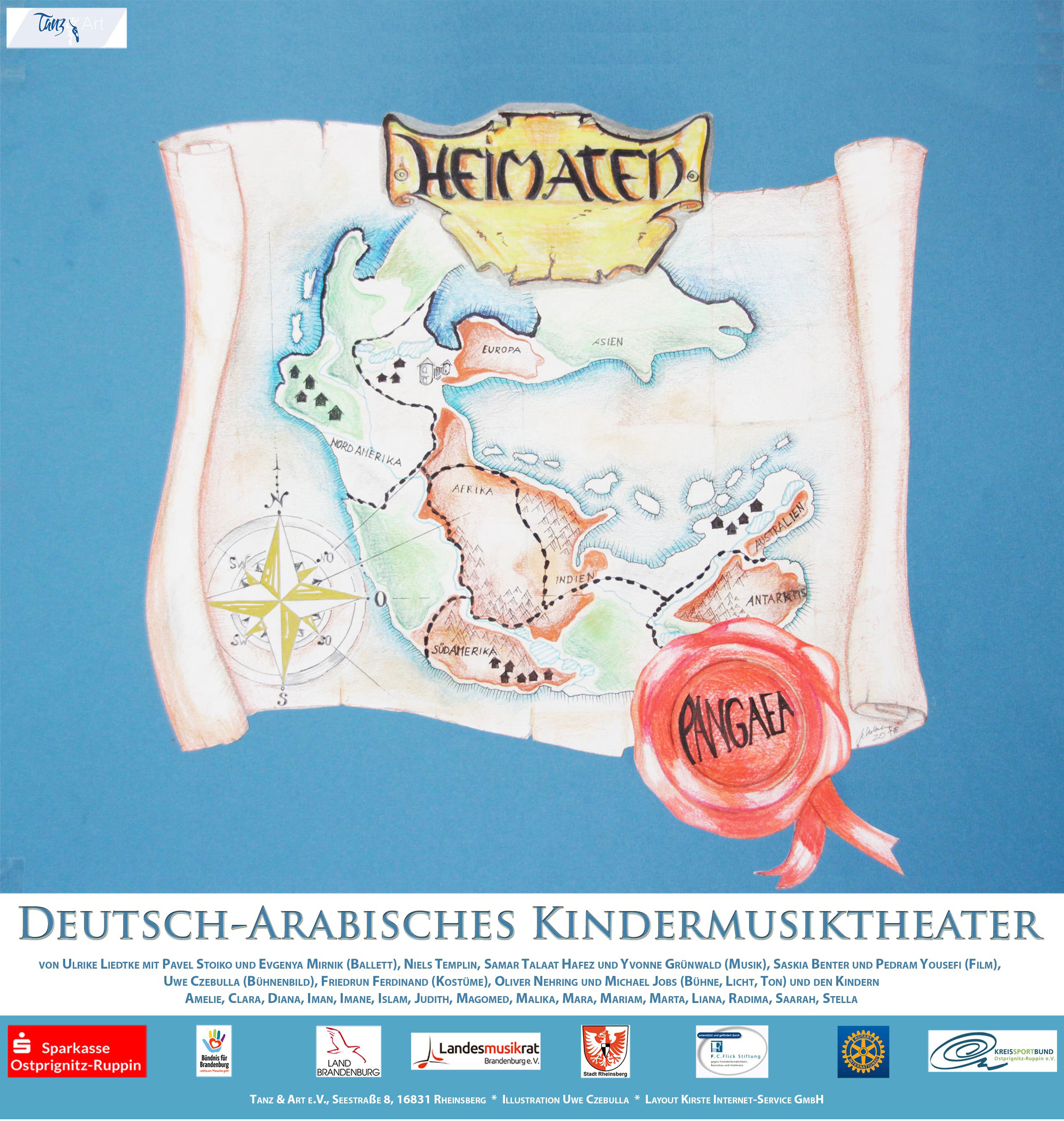 Flyer_Bild_web.jpg