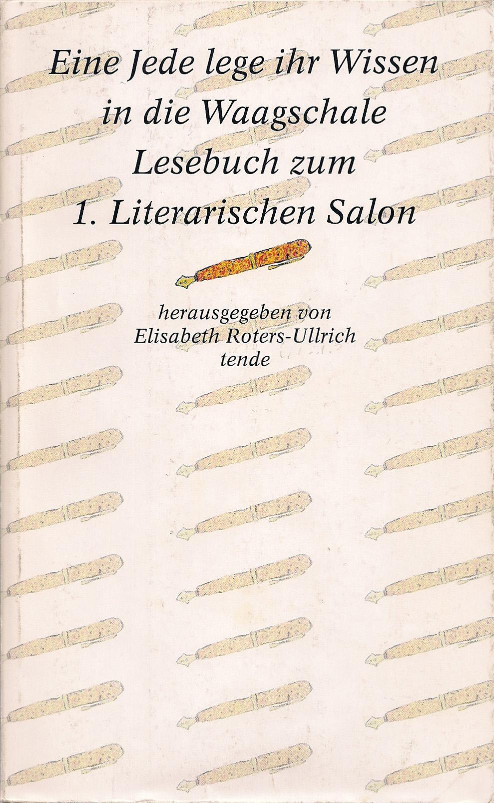 1._Literarischer_Salon.jpg
