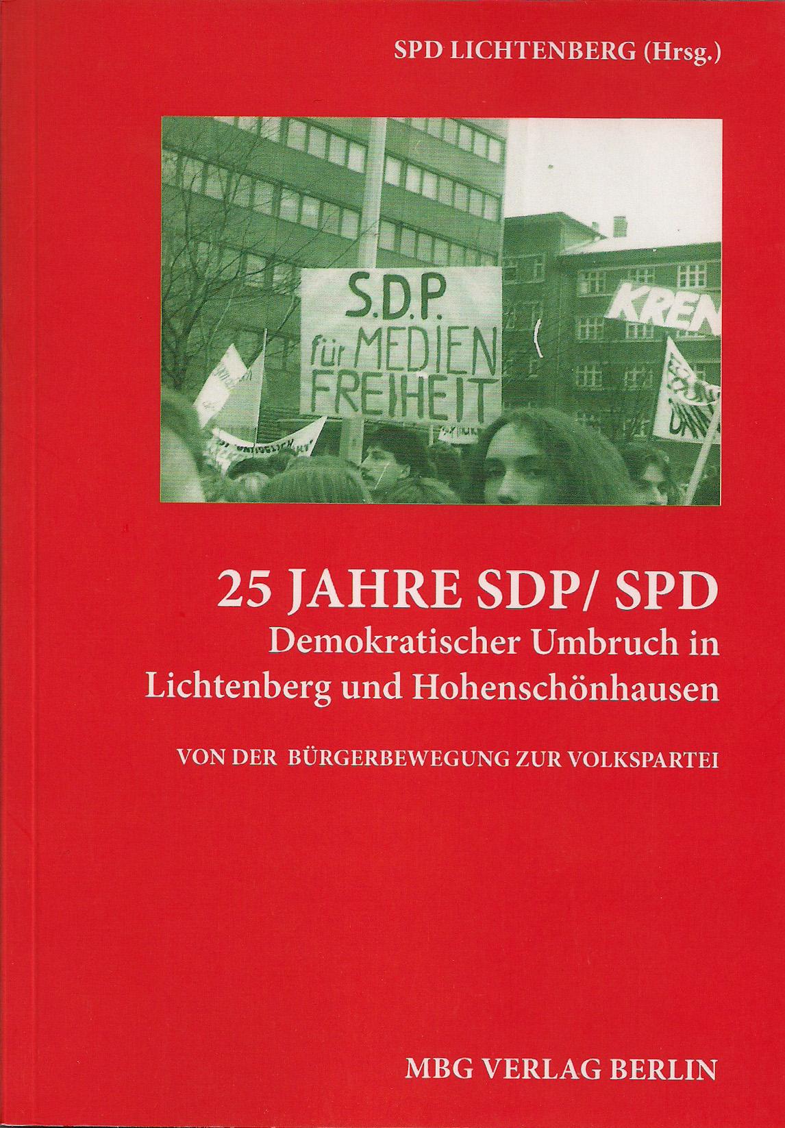 25_Jahre_SDP_SPD.jpg