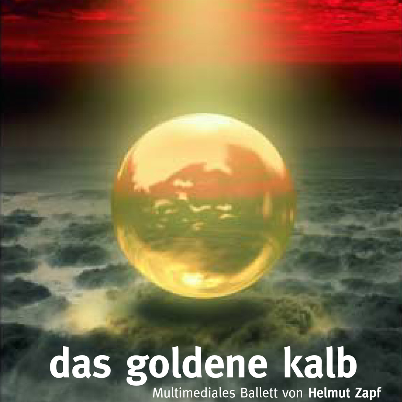 CD-Cover_Kalb.jpg