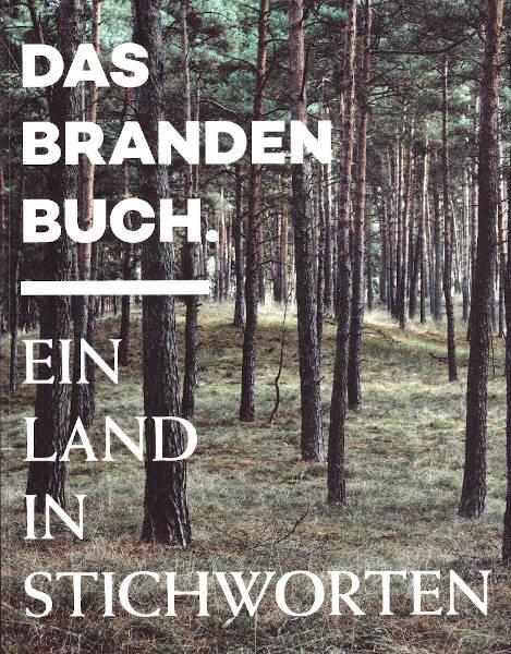 DasBrandenburgbuch_bea.jpg