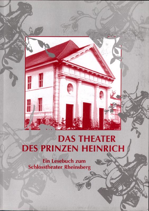 Das_Theater.jpg