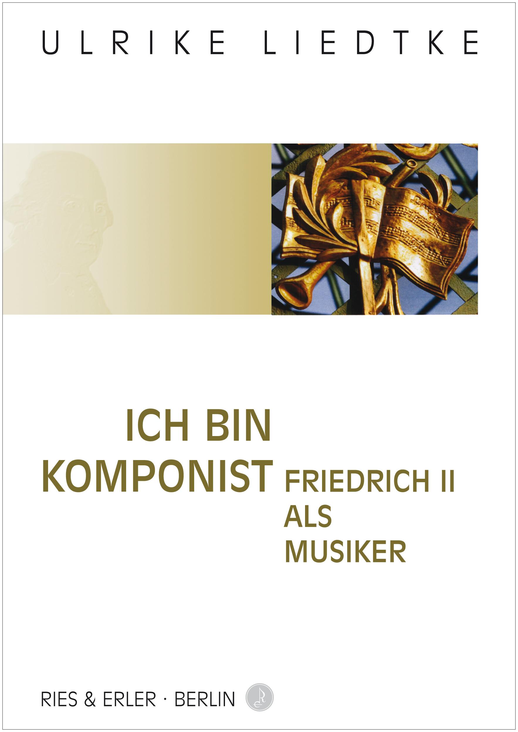 Ich_bin_Komponist_-_Friedrich_II_als_Musiker_-_Titelblatt_I.jpg