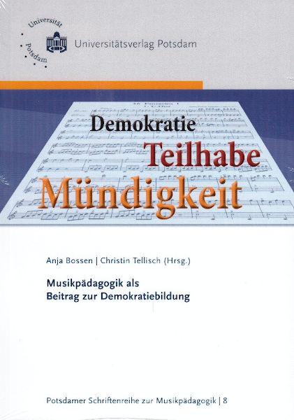 MusikpädagogikalsBeitragzurDemokratiebildung_bea.jpg