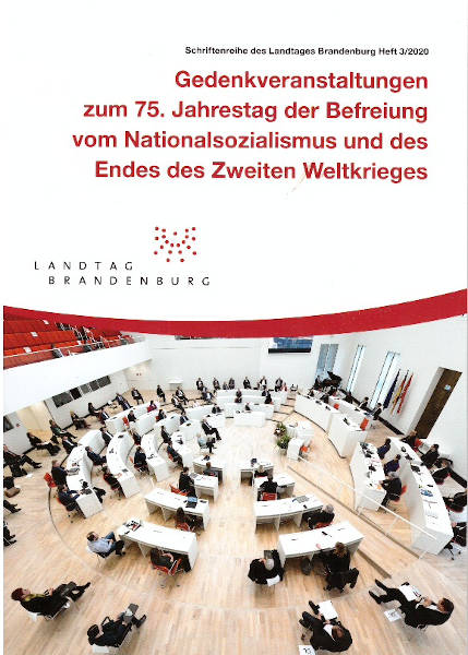 SchriftenreiheLandtag_Gedenkveranstaltungen75Jahre_Befreiung_Reden_bea.jpg