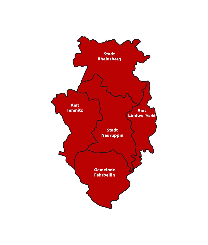 Wahlkreis03.jpg